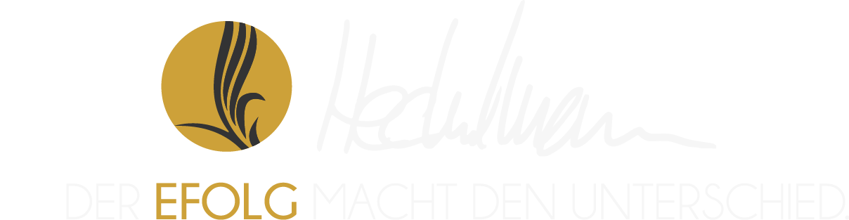 Michael Heckelmann – Webdesign & Printmedien