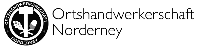 Ortshandwerkerschaft – Zusammenschluß Norderneyer Firmen