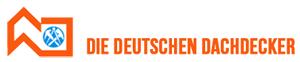 Zentralverband des deutschen Dachdeckerhandwerks – Die deutschen Dachdecker